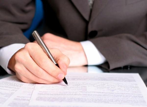 """Nota dell'Ispettorato nazionale del lavoro: irregolari le aziende che non applicano i CCNL """"leader"""""""