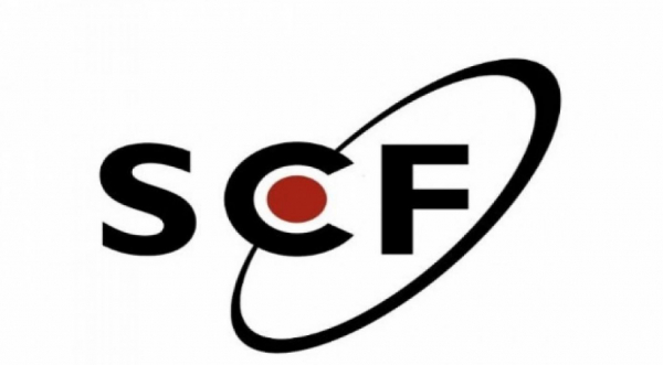 Emergenza Sanitaria COVID-19 - Interventi straordinari SCF sui Compensi Diritti Connessi 2021