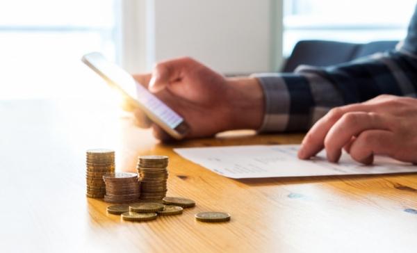 Decreto Rilancio. Detrazioni fiscali: opzionale la trasformazione in sconto in fattura o cessione del credito ora anche alle banche
