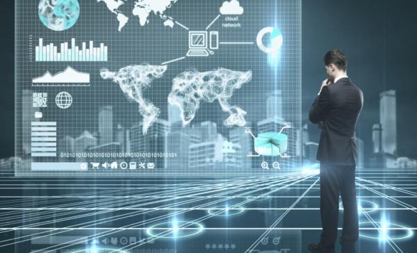 Voucher Digitalizzazione PMI: ecco l'elenco definitivo delle imprese beneficiarie