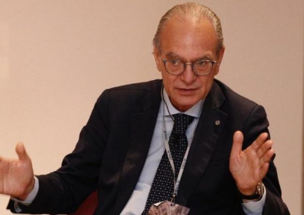 """Silvestrini (CNA): """"Meno burocrazia, meno fisco e più efficienza per un nuovo Piano Marshall"""""""