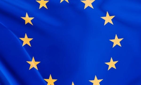 Autotrasporto. Pacchetto mobilità: sulla GUCE L249 del 31 Luglio 2020 sono stati pubblicati i nuovi regolamenti UE
