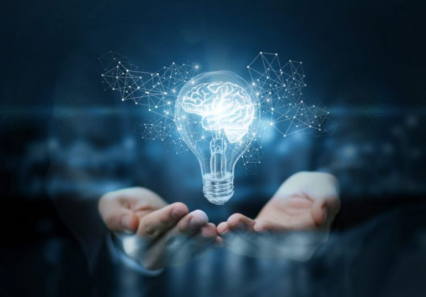 Startup innovative, per la loro costituzione chiarezza dal Semplificazioni bis