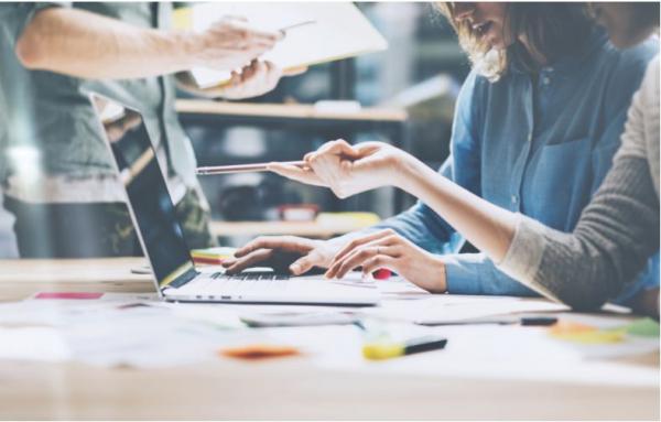 CNA Professioni: servono correttivi al provvedimento sull'equo compenso