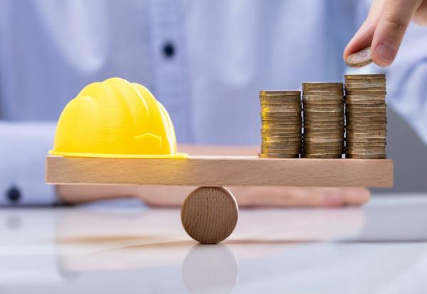 """Costruzioni, spaventa l'aumento dei costi delle materie prime. Studio CNA: """"No alle speculazioni sui prezzi, si rischia di annullare l'effetto del Superbonus 110%"""""""