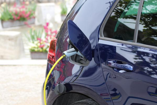 eTestDays: Wirtschaft stellt der Elektromobilität gutes Zeugnis aus