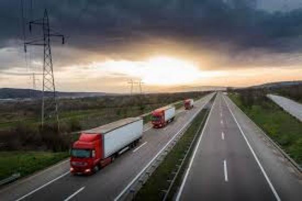 """COVID-19 - CNA Fita: """"Gli autotrasportatori non possono farsi carico delle inadempienze della committenza"""""""