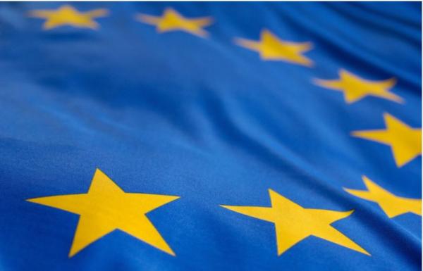 Aiuti di Stato, insufficiente la proroga decisa dalla Commissione UE