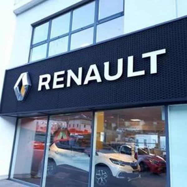 Rinnovata per il 2020 la convenzione tra CNA e Renault per acquistare auto e veicoli commerciali con sconti in esclusiva. Rivolgiti alla concessionaria in regione!