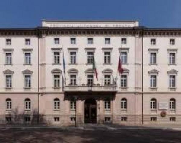 COVID-19 Trentino Sviluppo e Patrimonio del Trentino: misure straordinarie per contribuire al superamento dell'emergenza